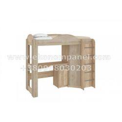 Двухъярусная кровать Платон 164