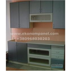 Шкаф кровать двухспальная + диван Stellar e Платон 212
