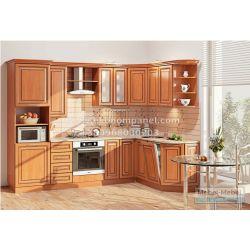 Кухня Хай-Тек Комфорт в Украине Платон 300